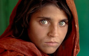 steve_mccurry_sharbat_gula_visore