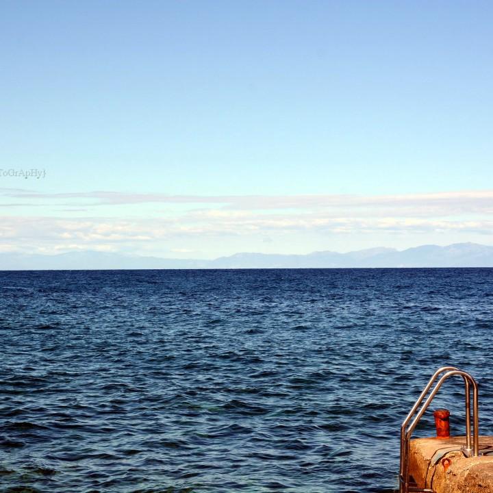 Island of Elba: the little jem of Patresi