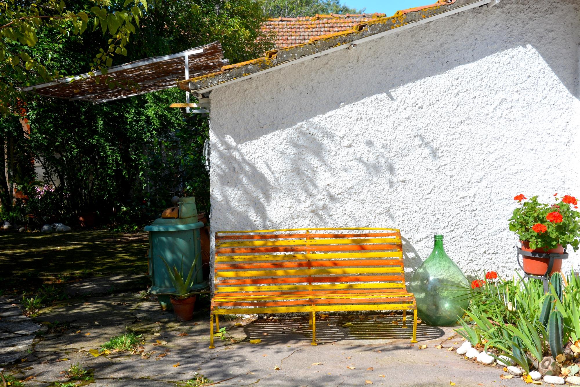 Casale del Gelso