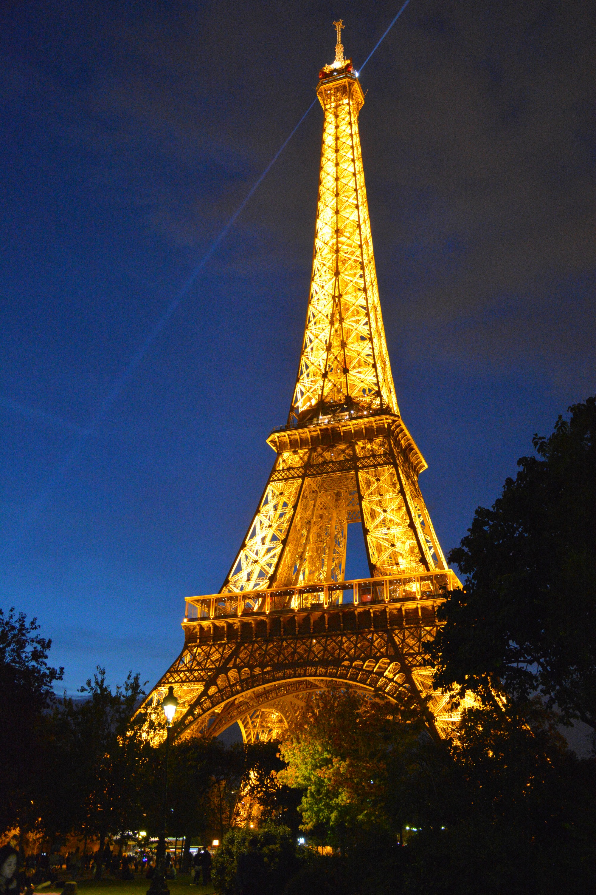 Valentina de santis photography traveling is the next - Image de tour eiffel ...