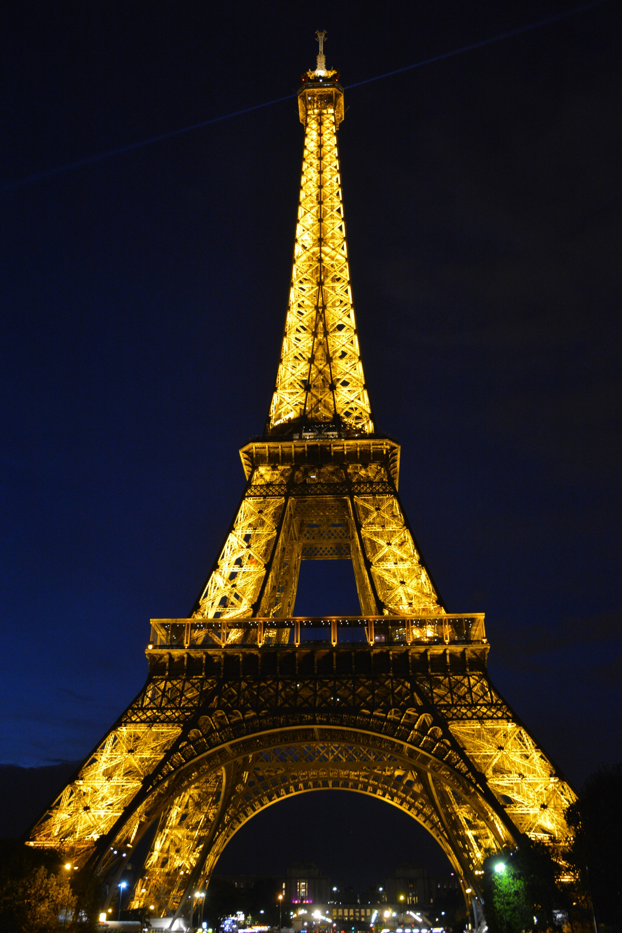 Valentina de santis photography traveling is the next - Tour eiffel image ...