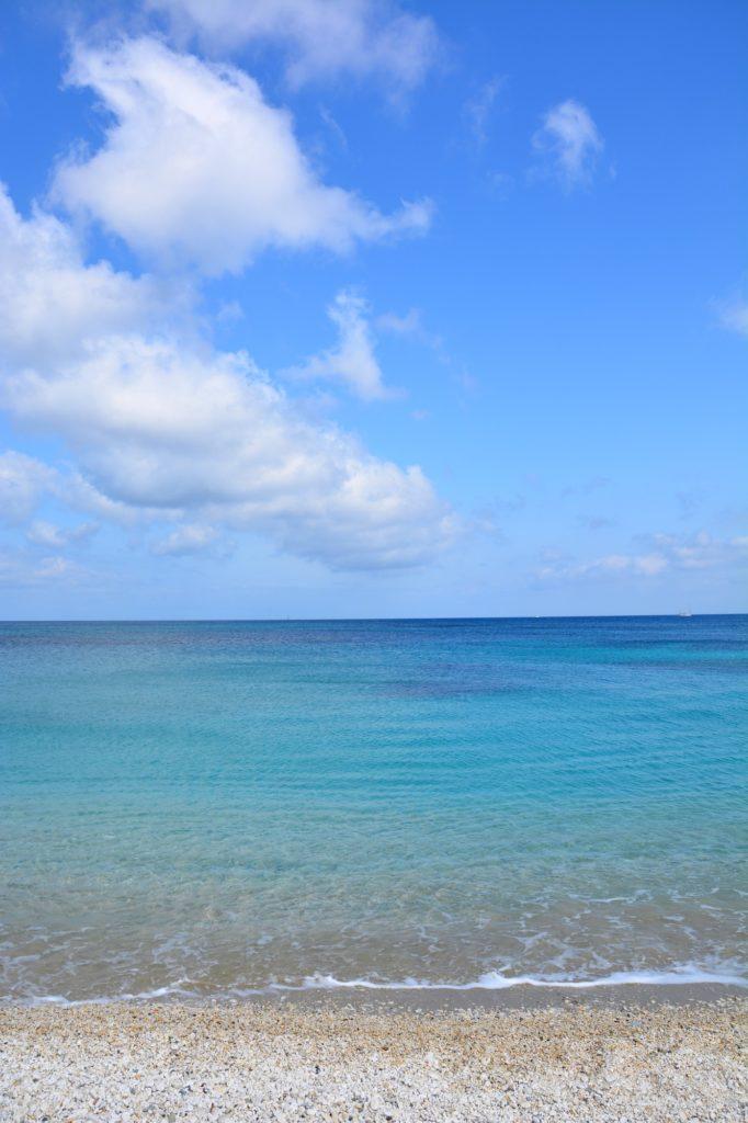 Millions shades of Elba